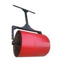 Pitch Roller 1.5 Ton