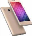 Intex Mobile Phone