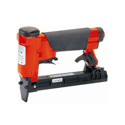 ECO-PS1013J Pneumatic Stapler