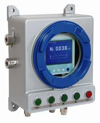 Flue Gas Analyzer System ZSJ