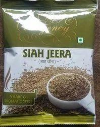 Regency Shah Jeera Caraway Seeds, Packaging Size: 200g