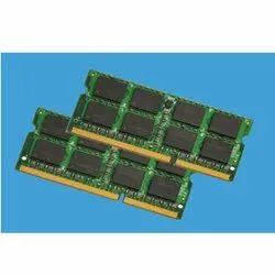 Computer RAM Drive