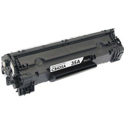 HP Compatible 35A Toner Cartridge