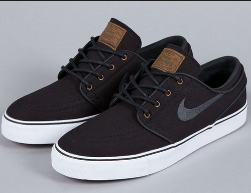 nike formal sneakers b29823