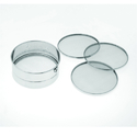Detachable Pot Sieves Lead Free