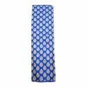 Katan Satin Silk Fabric