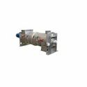 Ss Continuous Mixer, For Industrial