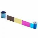 Lanxess Color Pigment
