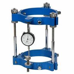ACME Blue Longitudinal Compressometer