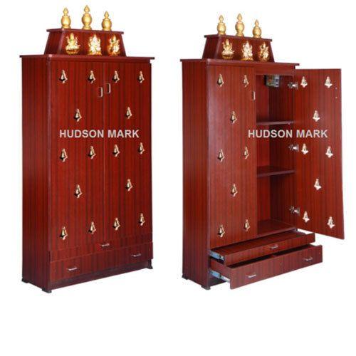 Pooja Stand Designs With Price : Pooja cupboard pooja mandir at rs piece pooja cupboard
