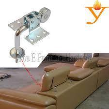 Sofa Headrest Lifter