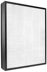 Philips Air Purifier Filter