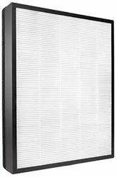 Philips Air Purifier Filter