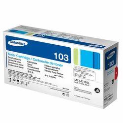 Samsung MLT-D103L Toner Cartridge