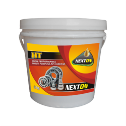 Ht High Temperature Grease