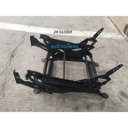 2R Glider Recliner Mechanism