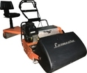 Cylinder Blade Professional Lawn Mowers