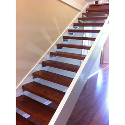 SS Railing Contractor