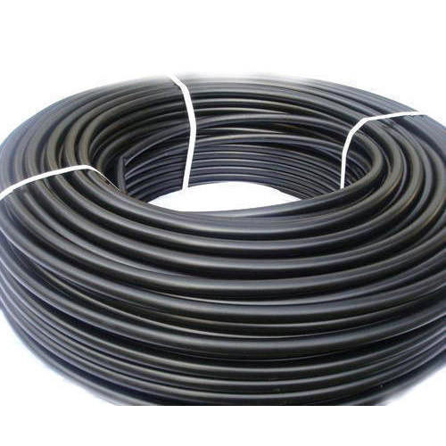 Agricultural Hdpe Water Pipes