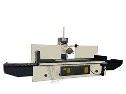 Precision CNC Grinding Machine