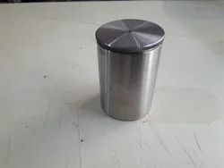 Density Cup / Weight Per Liter Cup 100ml