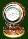 Marble Handicrafts Items - Watch