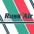 RussAir Technologies Private Limited