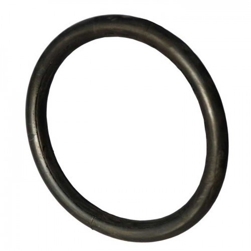 Rubber Seal O Ring, Shape: Round, Rs 4 /piece, Shree Hari Rubber ...