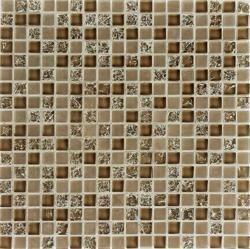 Designer Tile Wall Highlighter