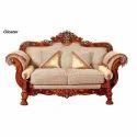 Gloster Sofa Set
