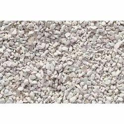 Poultry Limestone Grit