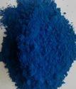 Undecanoyl chloride