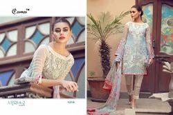 cc9abf9a05 Fashion Salwar Kameez - Designer Salwar Kameez Wholesaler ...