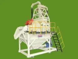 Super Pro Washer Machine