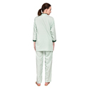 Unisex Nurse Uniform