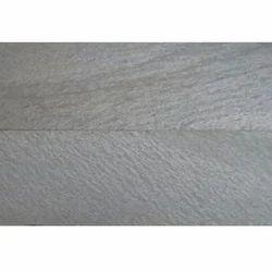 Silver Gray Veneer Slate