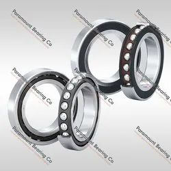 7340BMPUA FAG Angular Contact Ball Bearing