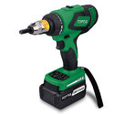 Brushless Cordless Rivet Nut Tool KPNA0510