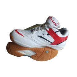 Svaan Men Badminton Shoes