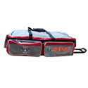 Cricket Kit Bag with Wheels & Trolley