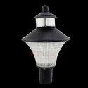 New Fabula LH LED Gate Light