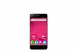 Micromax BOLT Supreme 4 Mobile, Memory Size: 8GB