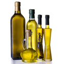 Oil And Fat Testing Services, For Edible Manufacturer, Nabl