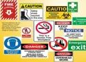 Sign Boards Digital Printing Service