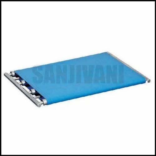 Hospital Stretcher - Folding Stretcher Manufacturer from Pune
