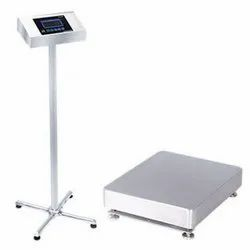 DS-451HP Weighing Scale