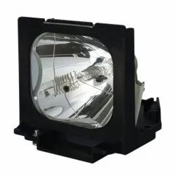 Toshiba Projector Lamp with Module
