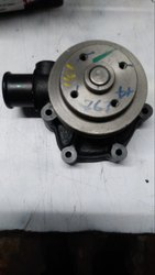X1.3 And X1.7 Cummins Generator Water Pump