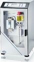 Drop Volume Tensiometer DVT50