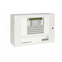 ZX5Se-Morley-IAS 0-5 Fire Alarm Control Panel